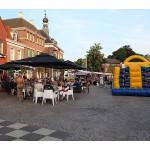 VVV Nederland blij met Keurmerk Cadeaukaarten